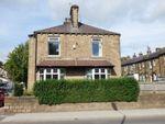 Thumbnail for sale in Bankfield Terrace, Baildon, Shipley