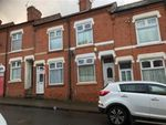 Thumbnail for sale in Egginton Street, Leicester