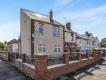 Thumbnail for sale in Kirkby Road, Barwell, Leicester, Leicestershire