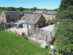 Thumbnail to rent in 1 Middle Coppice Barns, Podmore, Near Eccleshall, Staffordshire