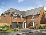 "Thumbnail to rent in ""Oulton"" at Carters Lane, Kiln Farm, Milton Keynes"