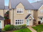 Thumbnail for sale in Brodrick Drive, Horsforth, Leeds