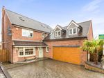 Thumbnail for sale in Redhill Road, Kings Norton, Birmingham, West Midlands
