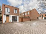Thumbnail to rent in Hutton Mews, London