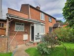 Thumbnail to rent in Sandys Road, Worcester