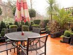 Thumbnail for sale in Greencroft Gardens, South Hampstead