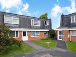 Thumbnail to rent in Trent Road, Swindon, Wiltshire