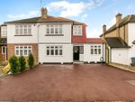 Thumbnail for sale in Tollers Lane, Coulsdon, Surrey