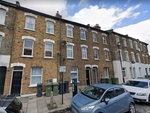 Thumbnail to rent in Lendal Terrace, Clapham