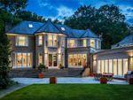 Thumbnail to rent in Hersham, Walton-On-Thames, Surrey