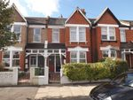 Thumbnail to rent in Tremaine Road, London