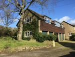 Thumbnail to rent in Stonecombe House, Beaminster, Dorset
