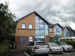 Thumbnail to rent in North Lynn Business Village, Unit 4A, Bergen Way, King's Lynn, Norfolk