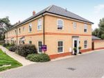 Thumbnail for sale in Ernest Seaman Close, Scole, Diss
