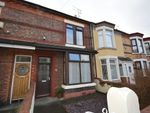 Thumbnail to rent in Hereford Road, Seaforth, Liverpool