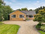 Thumbnail for sale in Hill Pound, Swanmore, Southampton