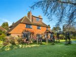 Thumbnail for sale in High Drive, Woldingham, Caterham, Surrey
