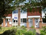 Thumbnail for sale in Rothschild Avenue, Aston Clinton, Aylesbury