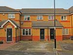 Property history Ridgewell Close, Sydenham, London SE26