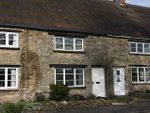 Thumbnail to rent in The Green, Evenley, Brackley