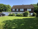 Thumbnail to rent in Atwood, Bookham, Leatherhead