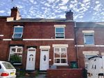 Thumbnail to rent in Humber Avenue, Stoke