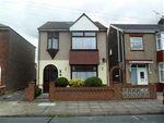 Property history 85 Compton Rd, Copnor, Hampshire PO2