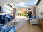 Thumbnail for sale in Louden Square, Earley