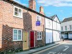Thumbnail to rent in Love Lane, Nantwich