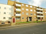 Thumbnail for sale in Lancaster Road, Dover, Kent