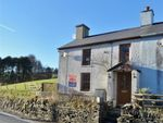 Thumbnail to rent in New Row, Aberystwyth, Ceredigion