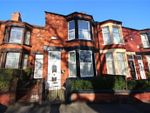 Thumbnail to rent in Well Lane, Birkenhead, Merseyside