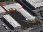 Thumbnail to rent in Samlet Road, Swansea Enterprise Park, Swansea