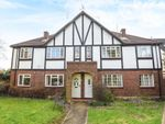 Thumbnail for sale in Claremont Lodge, Claremont Road, Staines-Upon-Thames