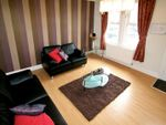 Thumbnail to rent in Beechwood Mount, Burley, Leeds
