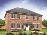 "Thumbnail to rent in ""The Portland "" at Hatchlands Park, Ingleby Barwick, Stockton-On-Tees"