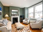 Thumbnail for sale in Penwith Road, London