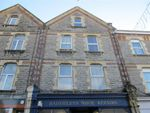 Thumbnail to rent in High Street, Barry, Vale Of Glamorgan