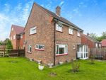 Thumbnail for sale in Shalford, Guildford, Surrey