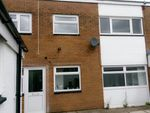 Thumbnail to rent in Chapel Wood, Llanedeyrn, Cardiff