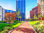 Thumbnail to rent in Globe House, Botanic Square
