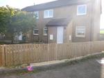 Thumbnail to rent in Rosslyn Road, Ashgill, Larkhall ML9,