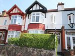 Thumbnail for sale in Inglis Road, Croydon