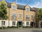 Thumbnail to rent in Perth, Barleythorpe Road, Oakham, Rutland
