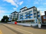 Thumbnail for sale in Parkstone Road, Parkstone, Poole