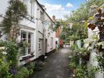 Thumbnail for sale in Chapel Place, Fore Street, Topsham, Exeter
