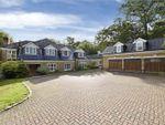 Thumbnail to rent in Oaksend Close, Oxshott, Leatherhead, Surrey