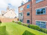 Thumbnail to rent in Moorgate View, Rotherham
