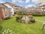 Thumbnail to rent in Blackwood Court, Liverpool