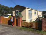 Thumbnail for sale in Hogmoor Road, Whitehill, Bordon